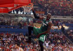 !!!! Basketball Court, Wrestling, Nba, Sports, Lucha Libre, Hs Sports, Sport