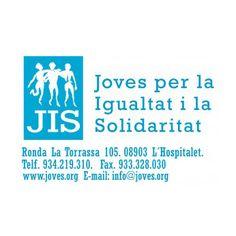 Entitats associades a ECAS - Entitats Catalanes d'Acció Social