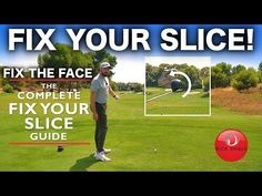 golf driving tips. Golf Clubs For Beginners, Fantasy Golf, Golf Slice, Golf Putting Tips, Golf Videos, Driving Tips, Golf Instruction, Golf Irons, Play Golf
