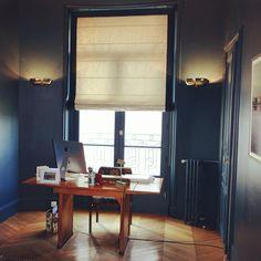 Atelier du passage / Tapissier décorateur
