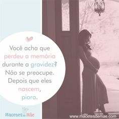 Frases de Mãe - Mom quotes - Mother Costa, Wisdom, Humor, Quotes, Movie Posters, Pregnancy, Sons, Thoughts, Women