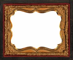 Tintype Frame Stock-Foto 173557912   Getty Images
