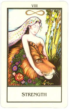 New Palladini Tarot Photo:  This Photo was uploaded by SCVHA. Find other New Palladini Tarot pictures and photos or upload your own with Photobucket free...