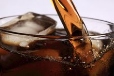 Dr. Oz's 4-Week Soda Detox: Soda is an addictive stimulant. Break the cycle with this plan. In my case, I am addicted to diet colas with splenda, have given up aspartame ...any suggestions?