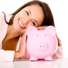 How does a person who takes pride in a frugal lifestyle keep from looking poor?…