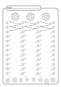 (2014-12) 1 mønster