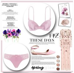 Push Up Sexy Demi Bra(US$35.14)+Women's Low-waist Lace Bikini Panty(US$17.32)  #‎PPZ‬ ‪#‎Bra‬ ‪#‎Lingerie‬ ‪#‎DemiBra‬ ‪#‎SatinLingerie‬ ‪#‎Romantic‬
