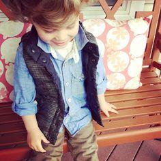 #toddler fashion