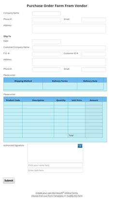 Pin By Borneosoft On Borneosoft Form Templates    Journal