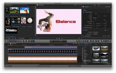 How to use Photoshop images in Final Cut Pro X—Step-by-step tutorial;