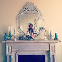 The Decorista-Domestic Bliss: 10 things that rocked my world this week...June 21