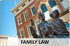 http://www.brevardcountyduilawyer.net/family-lawyers/ Family Law Cocoa Beach FL