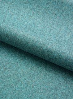 53 fantastiche immagini su billiani chair design bar for Kvadrat tessuti arredamento