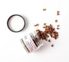 Sichuan Peppercorn | Omnivore's Cookbook