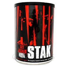 Is animal stak a test booster. Animal Stak 2 is a supplement manufactured by Universal Nutrition, a company that makes products ranging from protein powder to diet pills intended for use Universal Nutrition, Testosterone Booster, Natural Testosterone, Testosterone Levels, Bodybuilding Supplements, Growth Hormone, Cortisol, Whey Protein, Build Muscle