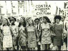 Mais Que Nada(Original)1963