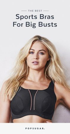 66e48efed7 8 Best Women Bra Collection images