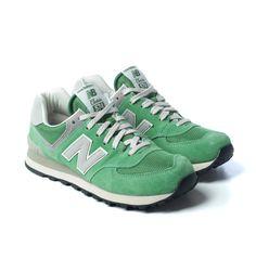 974e1aae3e1 16 meilleures images du tableau New Balance Shoes