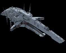 Image result for размеры космического крейсера