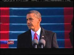 president obama inauguration 2009 pinterest | Pin by Future Media world early bird news pin on THE ANGELEST WORLD E ...