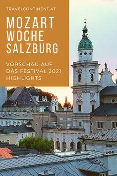 Vorschau auf das #Festival 2021 mit #Musik #Highlights #Salzburg #kultur Wiener Philharmoniker, Hotels, Taj Mahal, Building, Travel, Festivals, Highlights, Blog, Old Cemeteries