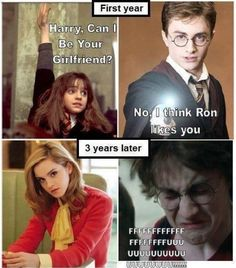 63 Ideas funny kids pictures harry potter for 2019 Funny Baby Images, Funny Pictures For Kids, Funny Photos, Beach Pictures, Saga Harry Potter, Harry Potter Jokes, Funny Babies, Funny Kids, Funny Facts