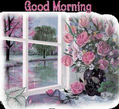 Good Morning Glitter Plaatjes Glitter Plaatje. Glitterend Animatie Plaatje Good Morning Glitter Plaatjes . Good Morning Glitter Plaatjes Glitter Plaatje.