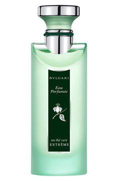 BVLGARI 'Au Thé Vert Extrême' Eau Parfumée Spray available at Nordstrom