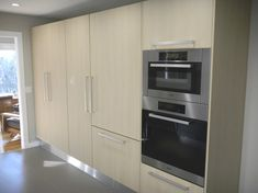 A European kitchen designer\'s dream . System Collection offers an ...