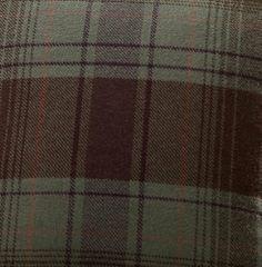 Amazon.com - Lauren Ralph Lauren Margeaux Plaid Bed Blanket - Full/Queen -