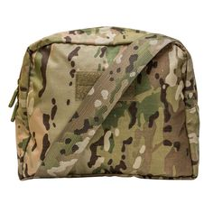 The Duty Go Bag in Multicam, by S.O.TECH Tactical. Product Code DGB-MC Go Bags, Bug Out Bag, Outdoor Blanket, Tech, Backpacks, Photos, Products, Backpack, Pictures