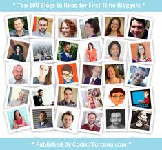 Top 100 Blogging Blogs 3