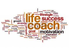 listing Learn the Secrets to Having a Success Re... is published on Austree - Free Classifieds Ads from all around Australia - http://www.austree.com.au/friends-dating/men-looking-for-women/learn-the-secrets-to-having-a-success-relationship_i1367