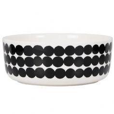 Collected by Tas-ka Marimekko, Dog Bowls, Decorative Bowls, Nostalgia, Tableware, Kitchen, Collection, Home Decor, Dinnerware
