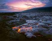 Volcano National Park - Big Island of Hawaii