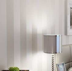Silver stripes (urn to run horizontal)