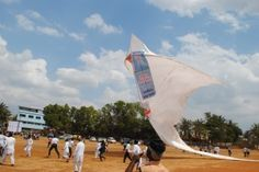http://topclassnews.blogspot.in/2014/10/largest-bamboo-kite-indian-fighter-kite.html