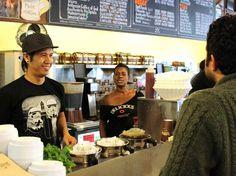 Philz Coffee 3