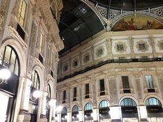 #gallery #galleriavittorioemanuele #milanobynight #nightlife #night #Milanoexpo  #ilbellodimilano #vivomilano #milanodavedere #milanodabere #loves_milano #igersmilano #igerslombardia #lombardia_city #igersitalia #amatelarchitettura #expo2015 #expomilano2015 #architecture #archilovers #architecturelovers #architectureporn #amatelarchitettura by tommyd89