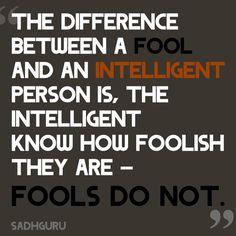 www.sadhguru.org