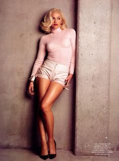 loveisspeed.......: Gwen Stefani... 42 and Hot As Ever ...