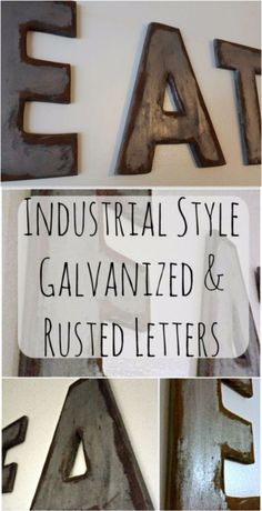 Diy tutorials on pinterest nap mat covers dress for Living room 7 letters