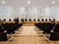 netherlands supreme court - Hledat Googlem