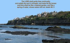 inspirational bible verses - Bing images