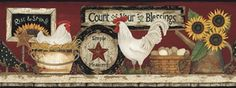 (http://www.papermywalls.com/hen-and-rooster-wallpaper-border-york-wallcoverings-cb5538bd/)