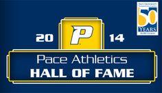 Pace University Online Community - Events