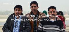 http://onedayin.es/la-amistad-multiplica-las-alegrias-y-divide-las-penas/