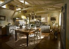 Google Image Result for http://cdn.home-designing.com/wp-content/uploads/2009/05/traditional-country-kitchens.jpg