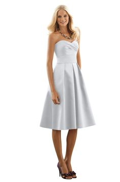 jackie o style bridesmaid dresses for rent