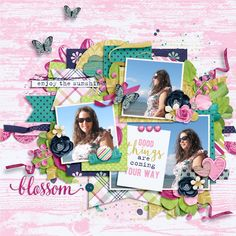 Layout using {Miscellaneous 4} Digital Scrapbook Template by Digital Scrapbook Ingredients available at Sweet Shoppe Designs http://www.sweetshoppedesigns.com/sweetshoppe/product.php?productid=35156&cat=&page=1 #digitalscrapbookingredients